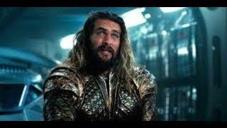 Aquaman Full'M.o.v.i.e'2018'Hd