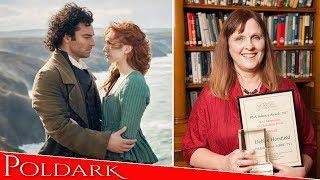 Poldark replaced with new BBC period drama? Writer Debbie Horsfield disclosure