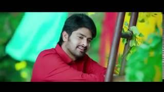 Oka Manasu full Movie  | Naga Shaurya | Niharika Konidela | Rama Raju