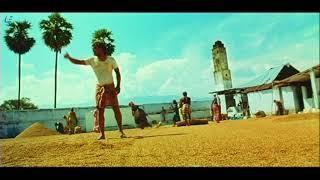 Vennila Kabadi Kuzhu Tamil Full Movie   Vishnu Vishal   Kishore Saranya Mohan   Soori