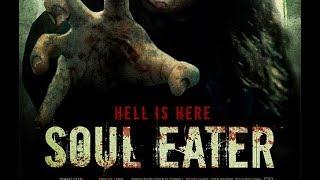 Souleater (Horror Film, Full Length Movie, 2017, HD, English) *free full movies*