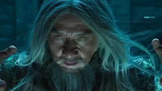 JOURNEY TO CHINA Trailer 2 2018 Jackie Chan,Arnold Schwarzenegger Fantasy Movie HD