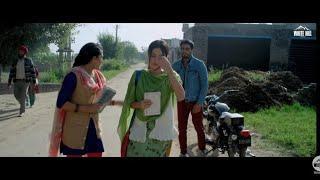 Kaka ji new full movie dev kharod (letest move punjab 2019)