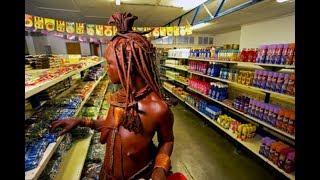 6 TRUE SCARY GROCERY STORE HORROR STORIES PART 2
