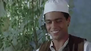 The King (Best Historical Movie) URDU/HINDI