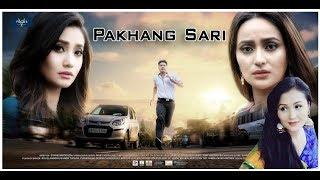 PAKHANG SARI - FULL MOVIE Gokul ,Bala Abenao, Soma LATEST UPLOAD MANIPURI MOVIE