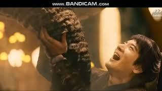 Chinese Latest Fantasy Films - New Adventure Movie 2018 new