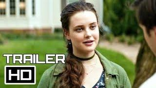 Love, Simon Official Trailer 2018 HD | Teen Movie HD