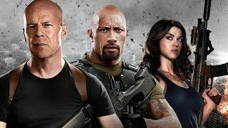 Best Action Movies 2019 Full Movie English Top Action Movies English HD