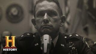 Lost Gold of World War II: Secret CIA Treasure Hunters (Season 1) | History