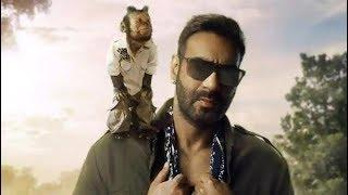 Total Dhamaal Movie Super Hit Comedy Scenes