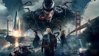 Venom FuLL'M.o.V.i.E'2018'online'free'