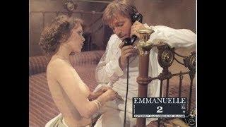 Emmanuelle 2 Full Film İzle Türkçe Dublaj