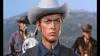 Grand Canyon Massacre (Western, Full Movie, English, Entire Cowboy Film) *free full westerns*