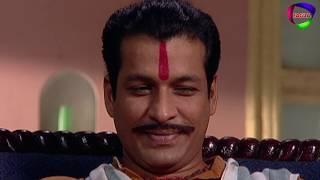 Bahubali 2 - बाहुबली 2 - New Bhojpuri Full Film - Latest Bhojpuri Movies 2018  EP 131