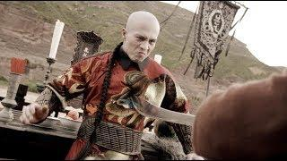 New MARTIAL ARTS Action Full Movie- Best CHINESE Action Kung Fu Films [ Subtitles ]