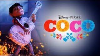 Coco Full'M.o.v.i.e'2017'Free