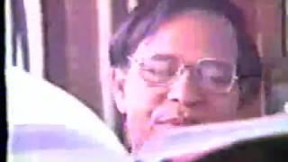 Ulta Pulta - Epom party comedy film part_1