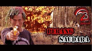 Perang Saudara (Film Pendek Action Comedy Boyolali) | Sambel Korek