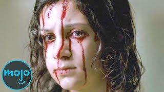 Top 10 Underrated Vampire Movies (ft. Kat Cressida)