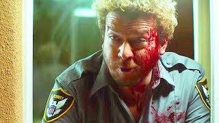 ARIZONA Official Trailer (2018) Comedy, Thriller Movie [HD]