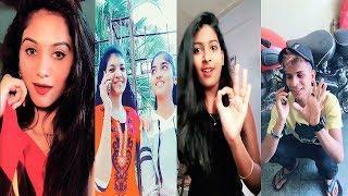 Full Comedy Marathi Tik Tok Videos | Marathi Tik Tok Videos | Tik Tok Marathi