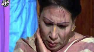 Tamkhrabada Full Manipuri Film