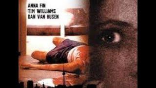 Drawn in Blood (2006 Horror Movie, Full Length, English, Thriller, Mystery) *full horror movies*