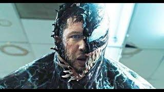 Venom Full'M.o.v.i.e'2018'Free'hd