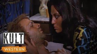Inginocchiati straniero i cadaveri non fanno ombra - Film Completo/Full Movie