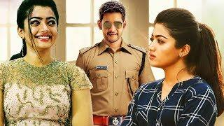 2019 New Release Hindi Dubbed Full Movie | New Movies 2019 | South Movie | South Movie In Hindi 2019
