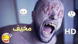 فيلم رعب قصير المجسم المرعب 2018 Stereoscope | Scary Short Horror Film