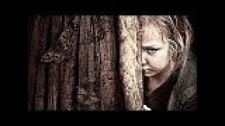 New Horror Movies 2018 Full Length Movies Latest HD - Scary Movies 2018 | Ep 98