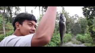 NGIDAM [Short  Movie] Film Comedy