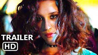 ELITE Official Trailer (2018) Netflix TV Series HD