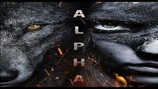 Alpha Full'M.o.v.i.e'2018'Free'hd'