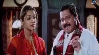 Aamdani Atthanni Kharcha Rupaiya   Hindi Comedy Movies   Govinda Movies   Bollywood Full Movies