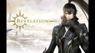 Revelation Online - Season 1 Episode 5 English Sub