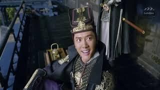 Chinese Fantasy ADVENTURE Movies   2018 New Martial Arts Action Movie  Subtitles
