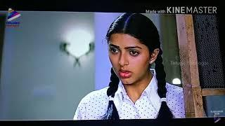 Power star pawankalyan kushi movie comedy