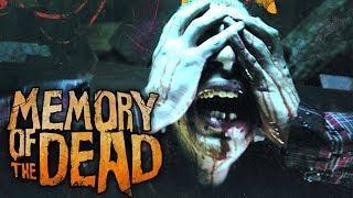 Memory Of The Dead (Comedy, Horror Film, HD, Spanish, English Subtitles, Full Film) free movies