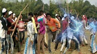 Hindu & Muslim fight A film by Shankar Comedy# Avinash Tiwari comedy