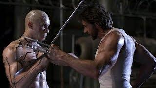 Best Action Movies 2018 Full Movie English - Hollywood Fantasy Adventure Movies 2018 1080p