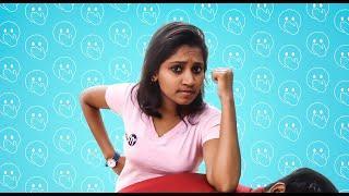 Nakula Sani - Tamil Short Film 2019 | A Comedy Fantasy | Wasim Dream Team