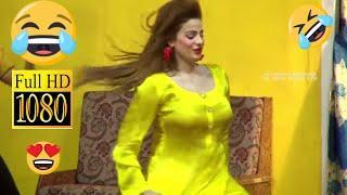 DO KALIYAN (PROMO) - 2018 NEW PAKISTANI COMEDY STAGE DRAMA (PUNJABI) - HI-TECH MUSIC