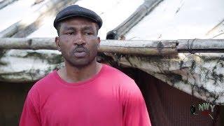 Wrong Husband Season 1 - 2019 Latest Nigerian Comedy Movie Full HD