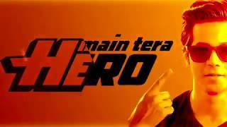 Main Tera Hero full movie | Varun dhawan | Nargis | ileana | Varun dhawan movies