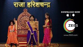 Ssoham, Anish & Angelica's Historical Act | India's Best Dramebaaz - Ep 12 - Best Scene | Zee TV
