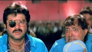 anil Kapoor and Sridevi best comedy scene laadla movie