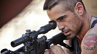 Best Action Movies 2018 Full Movie English - Hollywood Fantasy Adventure Movies